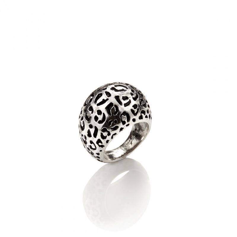 Anello Leopard