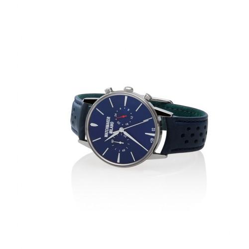 Watchmaker Milano Bauscia crono
