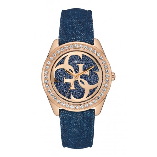 Orologio Guess G Twist