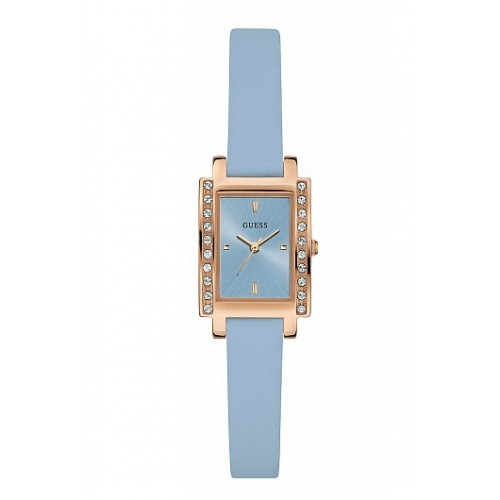 Orologio Guess Ladies' Delila