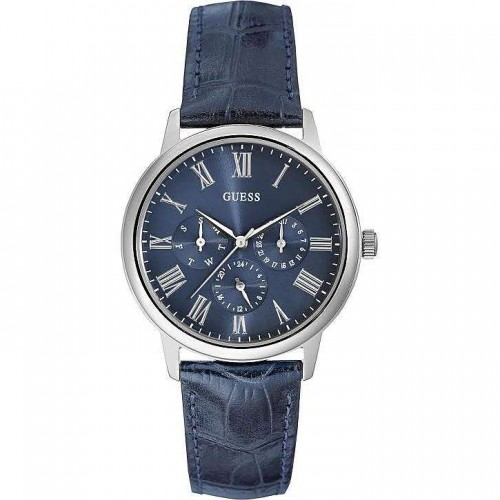 Orologio Guess Wafer