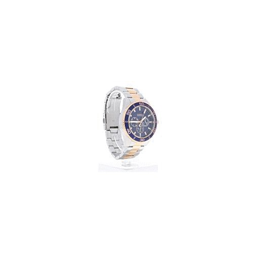 Orologio Guess Chaser