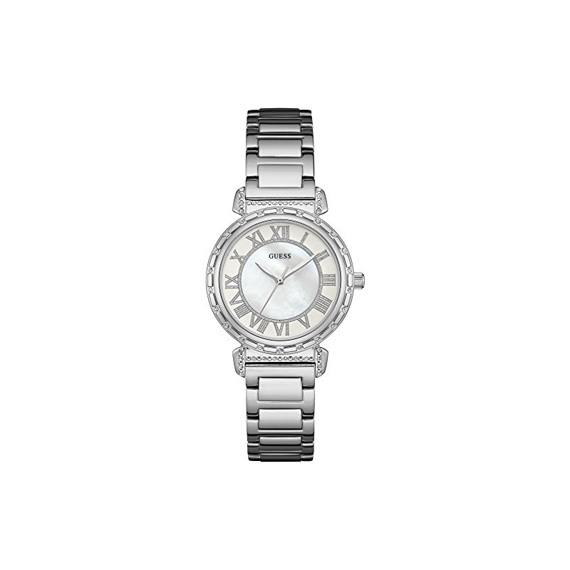 Orologio Guess South