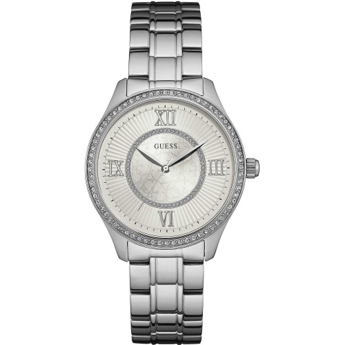 Orologio Guess Broadway