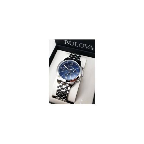 Orologio Bulova Classico 96A174