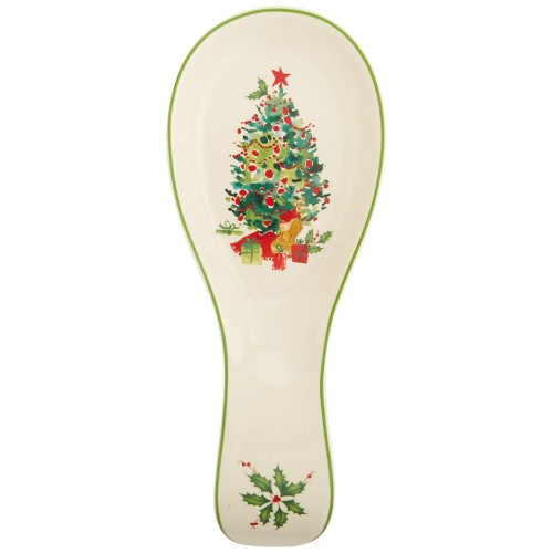 Cucchiaio grande Lenox Holiday Inspirations